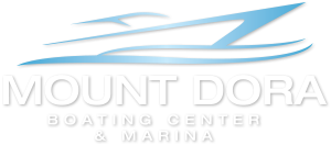Mount Dora Boating Center & Marina | Mount Dora, Florida