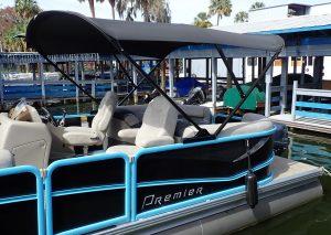 Mount Dora Boating Center & Marina   Mount Dora, Florida