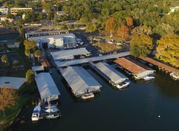 5 Best Boat Dealers In Central Florida