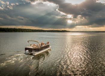 Harris Chain of Lakes