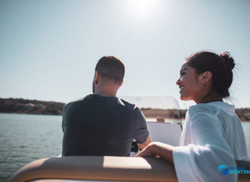 Florida Boating Rules and Regulations